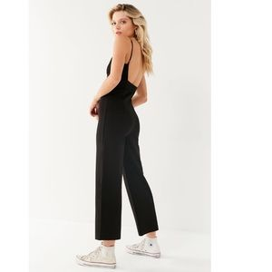 urban outfitters audrey jumpsuit